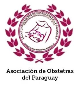 AsocObstetrasParaguay