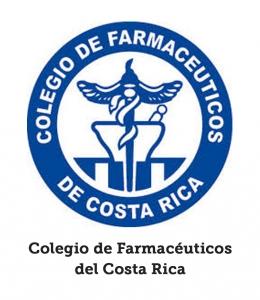 LogoColFarCR