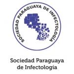 socparaguayainfec