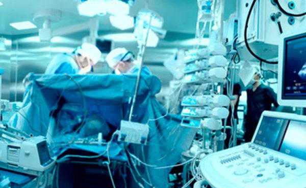 Actualización y puesta al día en analgesia y sedación: anestesia y reanimación