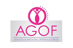 Asociación de Ginecología y Obstetricia de Formosa