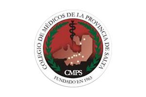 Colegio de Médicos de Salta