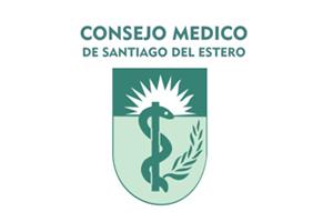Consejo de Médicos Santigo del Estero
