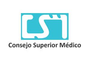Consejo Superior Médico de la Pampa
