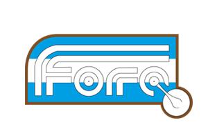Federación de Obstétricas de la República Argentina