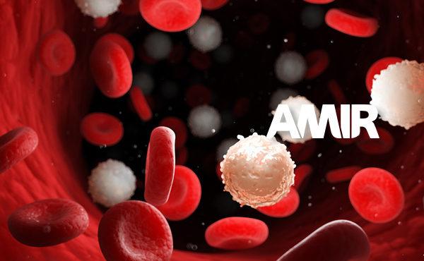 Curso Superior de Hematología para Médicos – AMIR